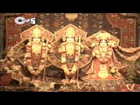 भजो रे मन, राम नाम सुखदाई