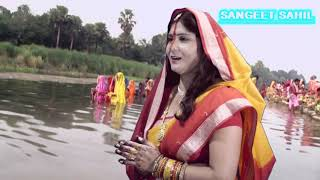 KARTIK MAAS AYELAI ( CHHATH SONG ) BY BABITA RANI - Download this Video in MP3, M4A, WEBM, MP4, 3GP