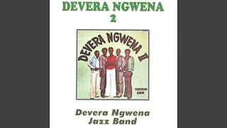 Makuhwa