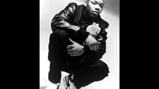 Too Short ft UGK- It's Alright