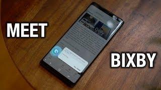 Bixby: Top reasons why it rocks! | Pocketnow