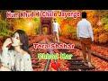 Hum Khud Hi Chale Jayenge Tera Shahar Chhod Ke ( album ) Hindi HD video song video download