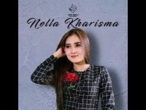 , title : 'kependem tresno nella kharisma mp3 download terbaru (guyon waton )'
