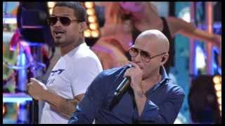Don Miguelo Ft Pitbull Como Yo Le Doy Official Remix