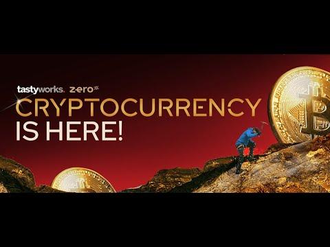Bitcoin tőzsdei előrejelzések