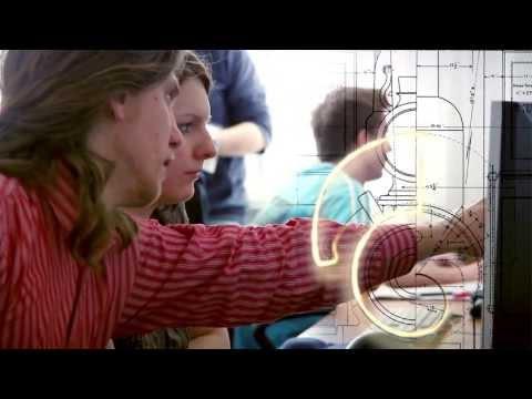 Mozaik Education - Csapatvideó