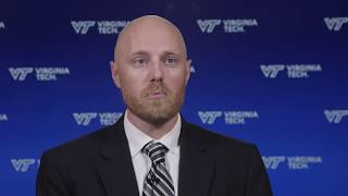 Newswise:Video Embedded new-credit-legislation-to-improve-consumer-financial-protection,-virginia-tech-expert-says-