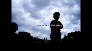 The Evens - The Odds [2012, FULL ALBUM]