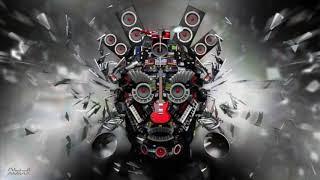 Vic Mensa  Reverse (feat. G Eazy) (BASSBOOST)