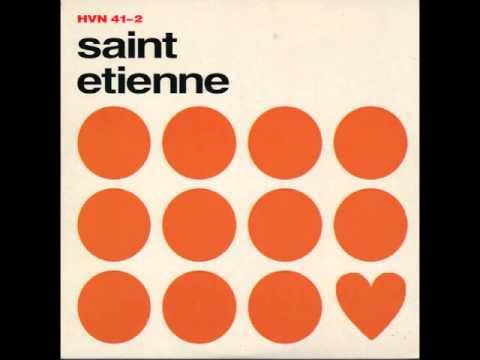 boxette saint etienne summer song