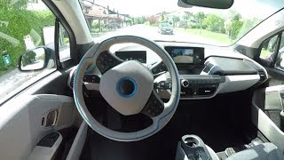 """The Myth of the """"Self-Driving"""" Car 