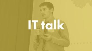 Ораторское искусство, или Как убедить кого угодно в чем угодно (видео)