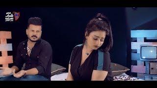 عصام كرم - صورة / فيديو كليب حصري / Issam Karam - Soura تحميل MP3