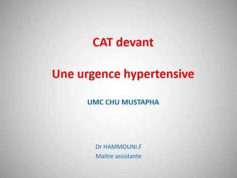 Diagnostic différentiel de lhypertension portale