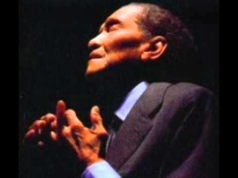 Day By Day (1969) (Song) by Little Jimmy Scott