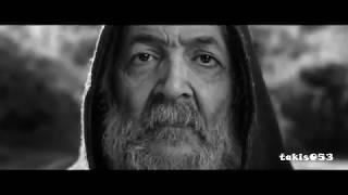DEEP PURPLE - When A Blind Man Cries   (Music Video)