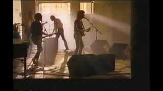 <b>Richard Marx</b>  Shouldve Known Better Official Video