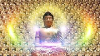 Liên Khúc Nhạc Phật Giáo - Nhiều Ca Sĩ