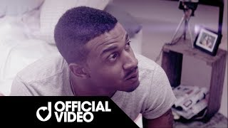 Brandon Beal - Single For The Night (Official Video)
