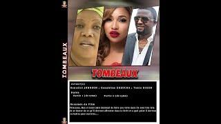 TOMBEAUX 1(Nollywood Extra)
