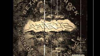 Artifacts - C'Mon Wit Da Git Down (Remix) Featuring Busta Rhymes