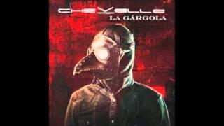 Nightcore Take Out The Gunman (Chevelle)