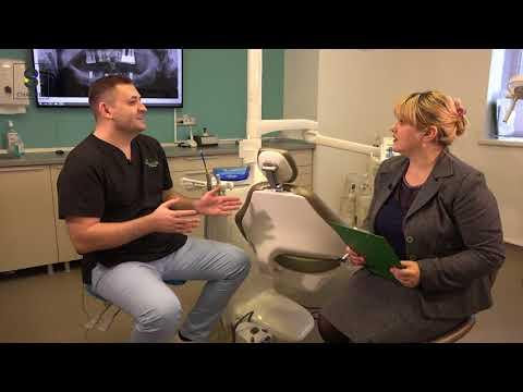 Modul de reducere a tensiunii arteriale tablete