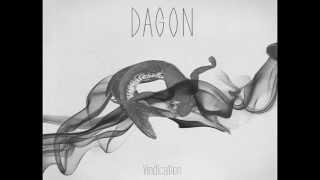 Dagon - Triton's Daughter - Lyrics
