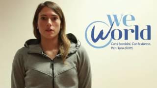 weworld-onlus-contro-la-poverta-educativa