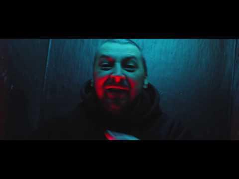 Baboi – OriginalGolan Video