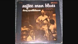 Doug Quattlebaum - You Is One Black Rat