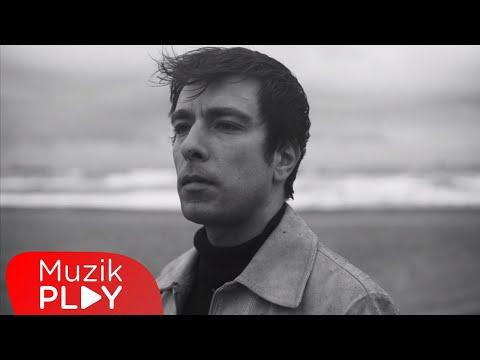 Gökcan Sanlıman - Üç Kalp (Official Video) Sözleri