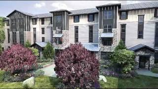 BYU Idaho Student Housing