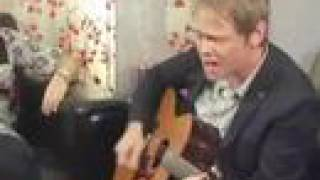 """Steven Curtis Chapman - """"With One Voice"""""""