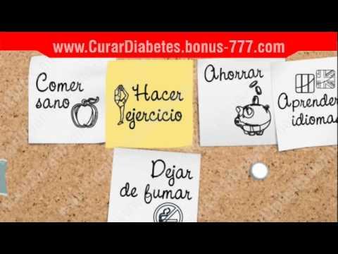 Sopa de guisantes con diabetes tipo 1