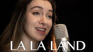 Audition Song The Fools Who Dream Malinda Kathleen Reese  From La La Land