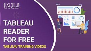 excelr tableau - मुफ्त ऑनलाइन वीडियो