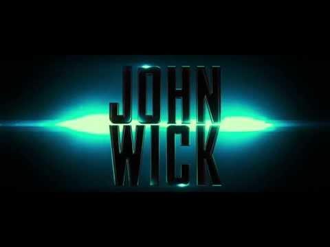 John Wick (c) Metropolitan Filmexport