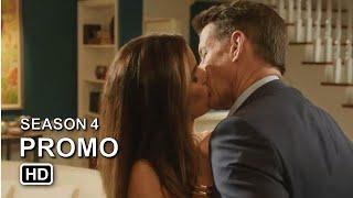 Promo Saison 4 (HD)