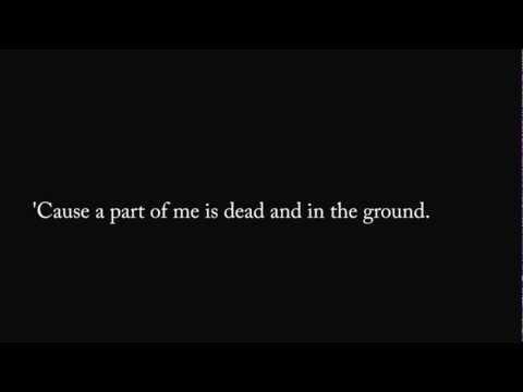 DAUGHTRY - It's Not Over [LYRICS] [HD]