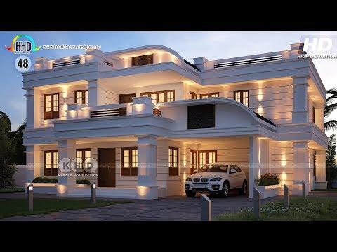 mp4 Home Design Khd, download Home Design Khd video klip Home Design Khd