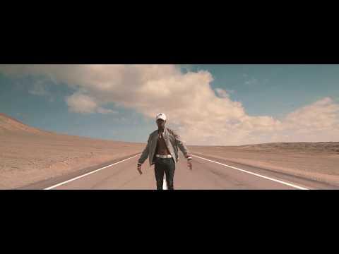 Rompiendo El Hielo - Apache  (Video)