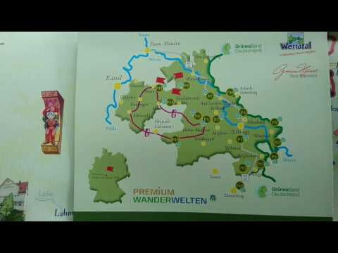 Partnervermittlung ukraine preise