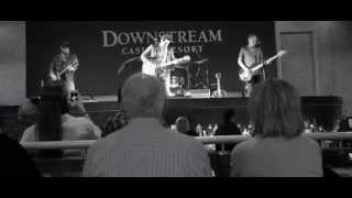 JT Hodges - Already High (Live at Downstream Casino)