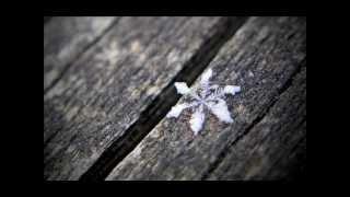 Angie Stone - Snowflakes