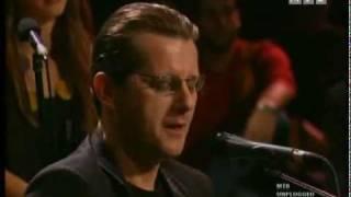 Нокаут & Игор Џамбазов Unplugged - Во Бестрага