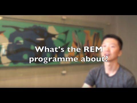 "Master ""Renewable Energy Engineering and Management"" - FAQ ..."