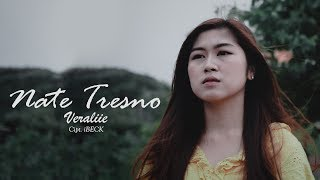 Download lagu Veraliie Nate Tresno Mp3