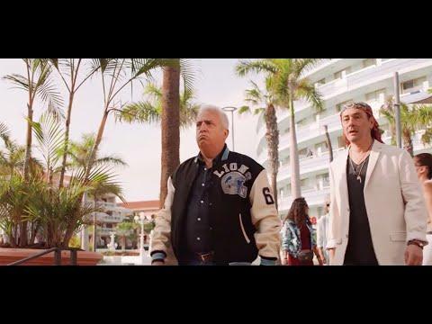 Superagente Makey (2020) Trailer