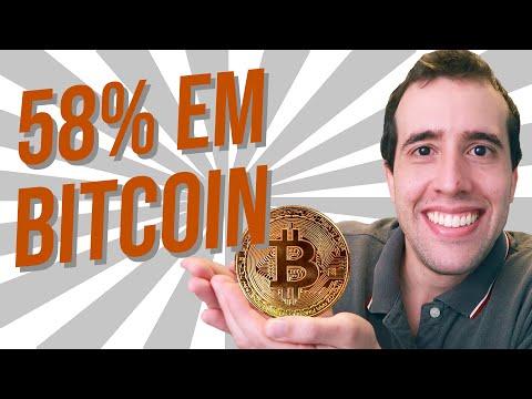Bitcoin kereső alkalmazás